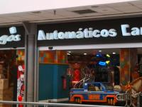 Automáticos Canarios.jpg